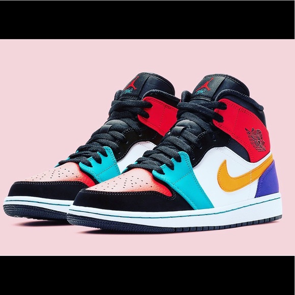 check out new cheap shop best sellers Nike jordan retro 1 NWT